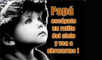 papadia