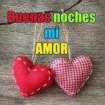 Fotos divertidas de corazones con amor