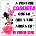 Frases divertidas de diversion