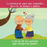 Imagenes con frases de romeo y julieta