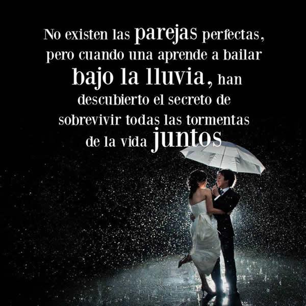 el amor frases