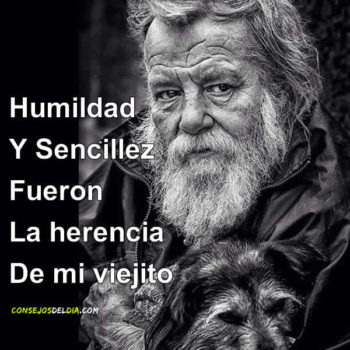 frases herencia