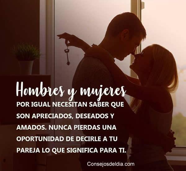 amar siempre