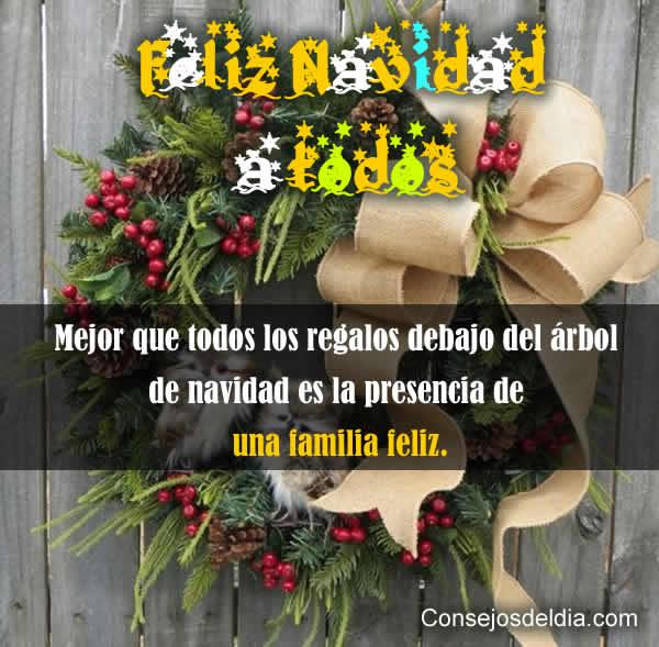 Frases El Mejor Regalo De Navidad.Frases Lindas El Mejor Regalo De Navidad Ichistesgratis Com