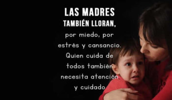 madres frases