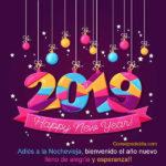 Imagenes Lindas: Feliz Año Nuevo para todos