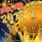 Frases de Año Nuevo: Feliz 2019
