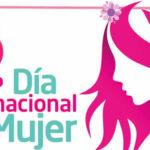 Imagenes: Feliz Dia de la Mujer 2021