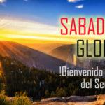 Frases bonitas: Sabado de Gloria