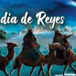 Frases para el Dia de Reyes 2021
