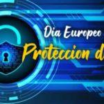 Dia Europeo de la Protección de Datos - 28 de Enero