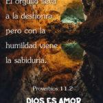 Frases de Orgullo y Sabiduria con imagenes lindas