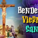 Viernes Santo con Imagenes de semana santa