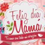 Poemas Feliz dia de la Madre 2021 con imagenes