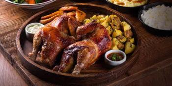 dia del pollo a la brasa