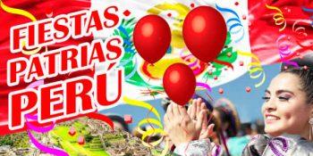 felices fiestas patrias peru