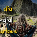 Imagenes Dia del Turismo 2021 con Frases