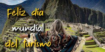 imagenes dia del turismo